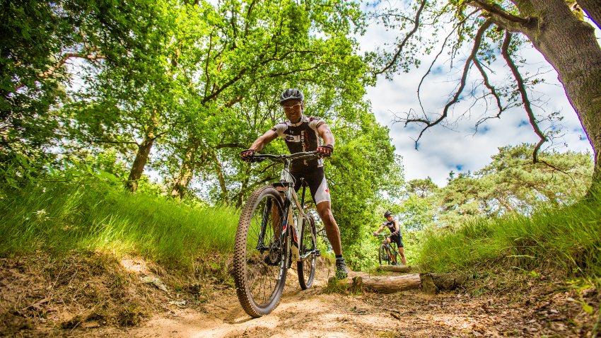 10 prachtige fietsroutes in Brabant 9