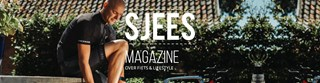Header sjees magazine v3